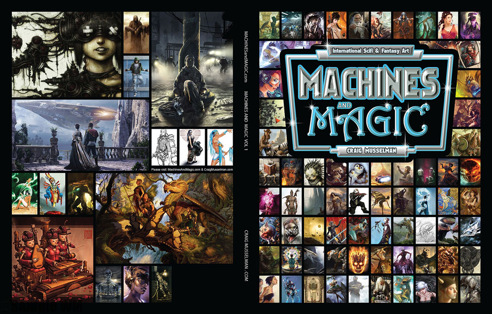 Machines_and_Magic